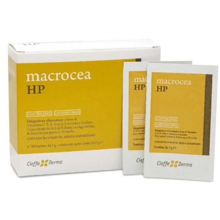 MACROCEA HP 20BUST