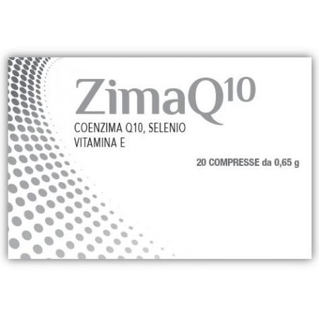 ZIMAQ10 20CPR