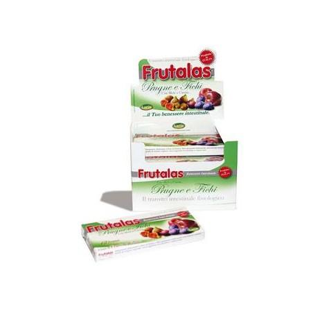 FRUTALAS PRUGNE/FICHI 24TAV