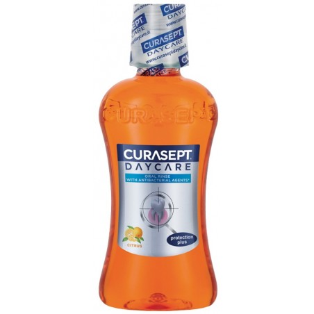 CURASEPT COLLUT DAY AGRUM500ML