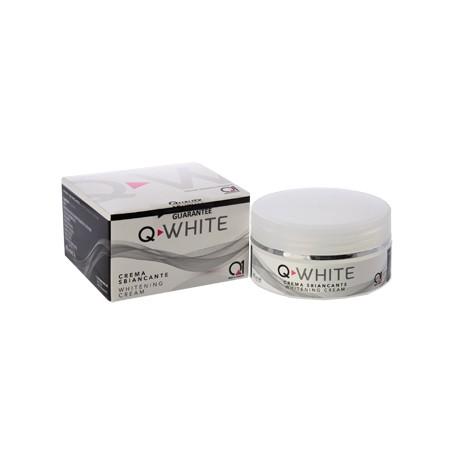 Q-WHITE CREMA 40ML