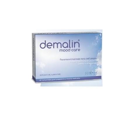 DEMALIN 60CPR