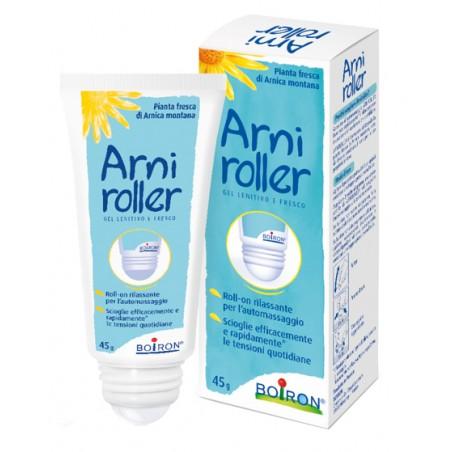 ARNIROLLER ROLL-ON GEL 45G