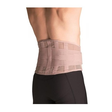 THERMOSKIN CORSETTO STABILIZ S