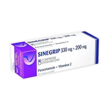 SINEGRIP%20CPR EFF 330MG+200MG
