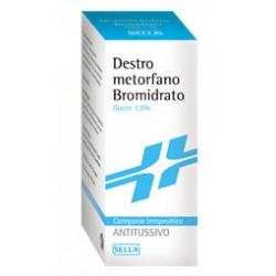 DESTROMETORFANO BR.SELLA%20ML