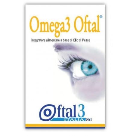 OMEGA 3 30PERLE 42G