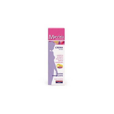 MARVINIA CR RINFR INT 30ML