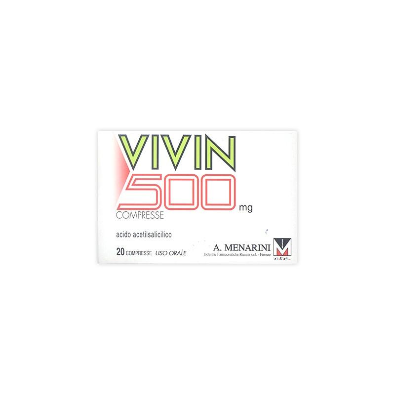VIVIN%20CPR 500MG