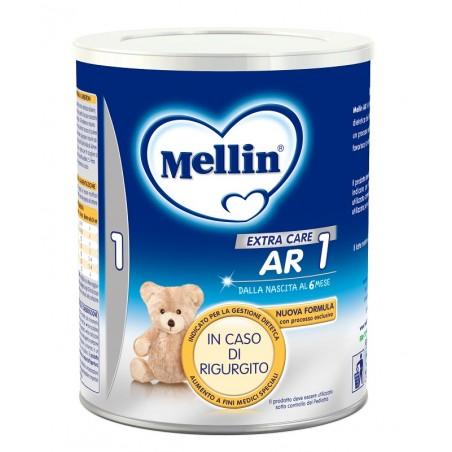 MELLIN AR 1 400G