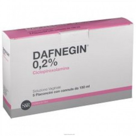 DAFNEGIN%5FL SOL VAG 150ML0,2%