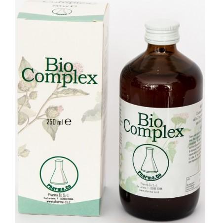 BIO COMPLEX 250ML