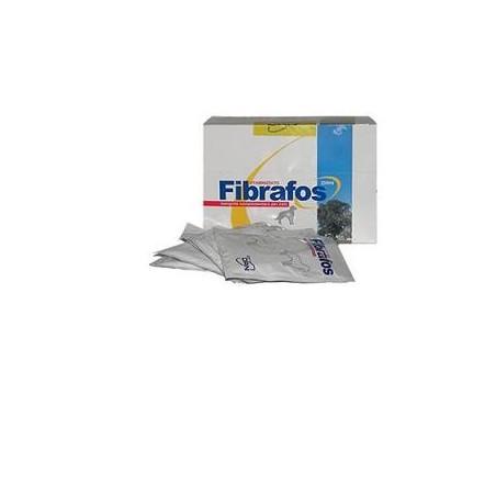 FIBRAFOS CANE 20BUSTX30G