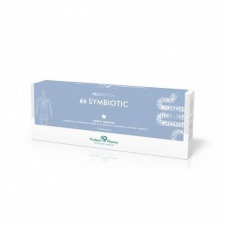 PROBIOTIC+ GSE SYMBIOTIC10+2FL