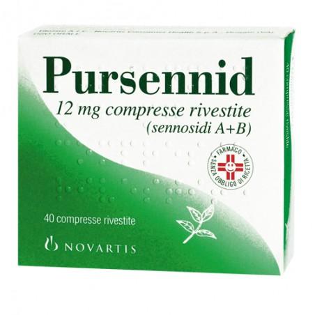 PURSENNID%40CPR RIV 12MG