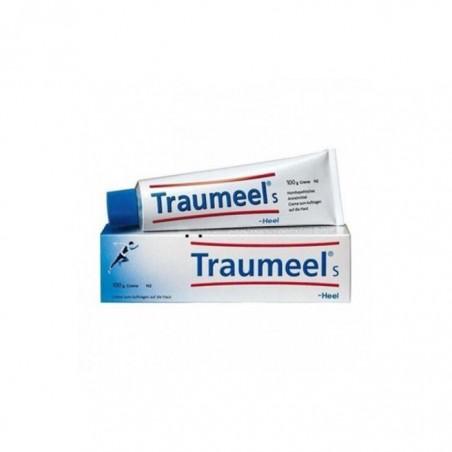 TRAUMEEL S CREMA 50G