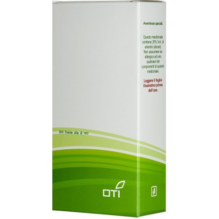 ANTI CD 26%030LM PL 20F 2ML