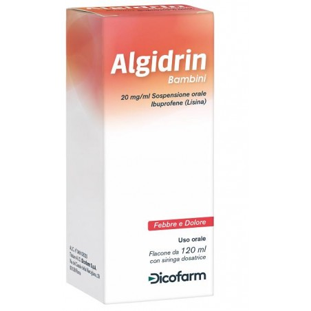 ALGIDRIN%OS 120ML 20MG/ML+SIR