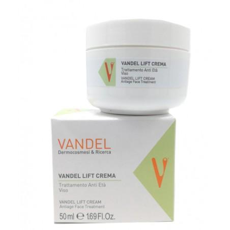 VANDEL LIFT CREMA 50ML
