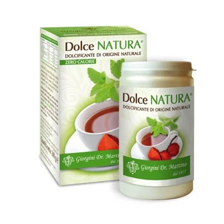 DOLCE NATURA 200G