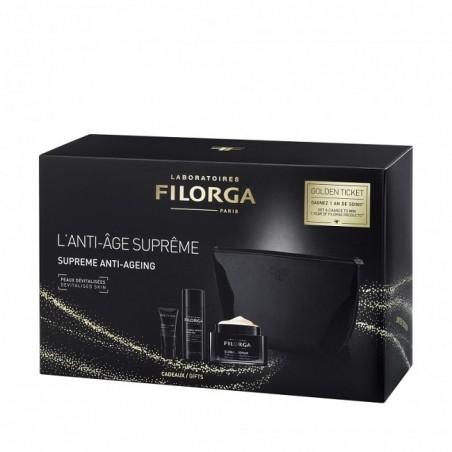 FILORGA LUXURY COFF GLOBAL2020