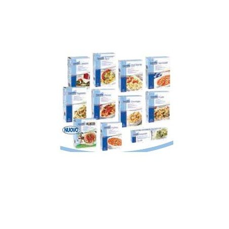 LOPROFIN AVE STORTE 250G NF