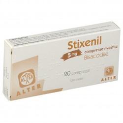 STIXENIL%20CPR RIV 5MG