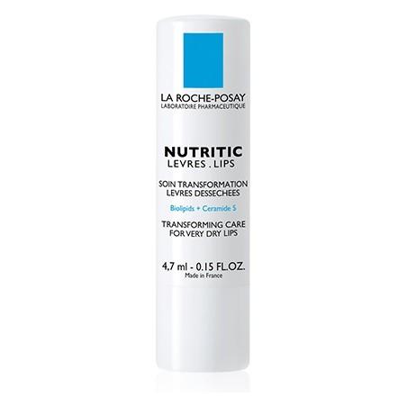 NUTRITIC LABBRA 4,7ML