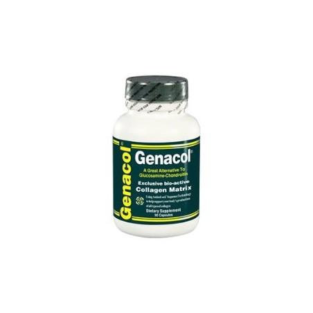 GENACOL 90CPS