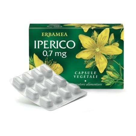 IPERICO 36CPS VEG