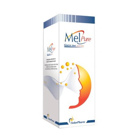 MELPURE GOCCE 20ML
