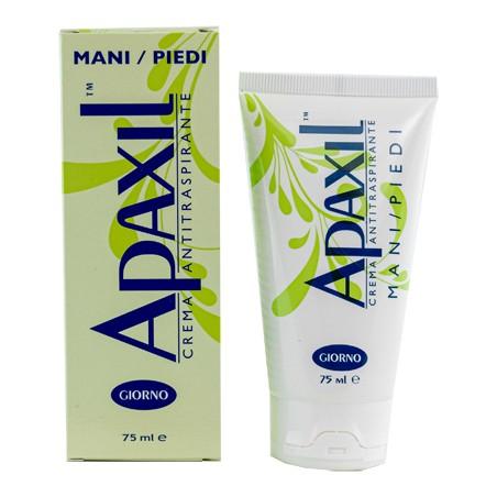 APAXIL CREMA ANTITRA MAN/PI GG