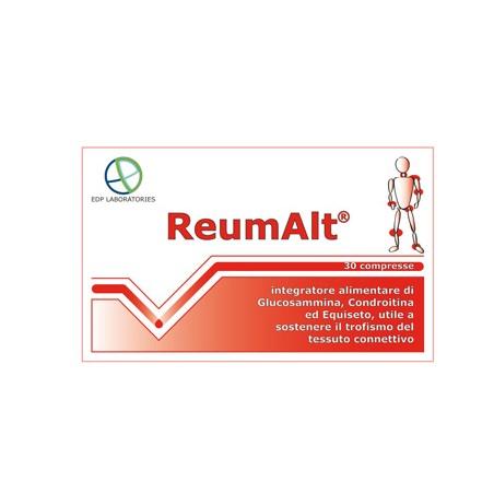 REUMALT 30CPS