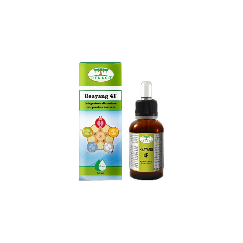 SARGENOR 20 FIALE DA 5 ML MEDA PHARMA SpA
