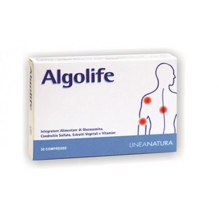 ALGOLIFE 30CPR