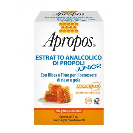 APROPOS ESTRATTO ANALCO 50ML