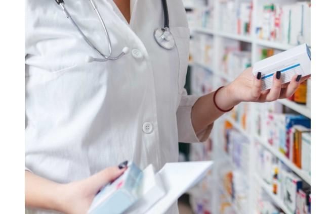 Benvenuti nel nuovo Blog dedicato al mondo della medicine e del benessere
