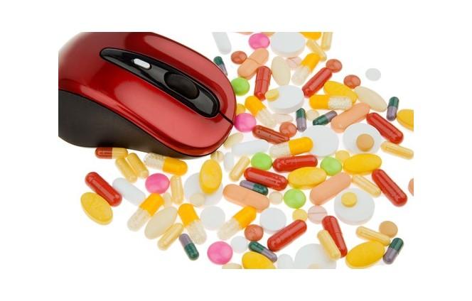 Farmaci online, da un sito all'altro costano anche il doppio. State attenti